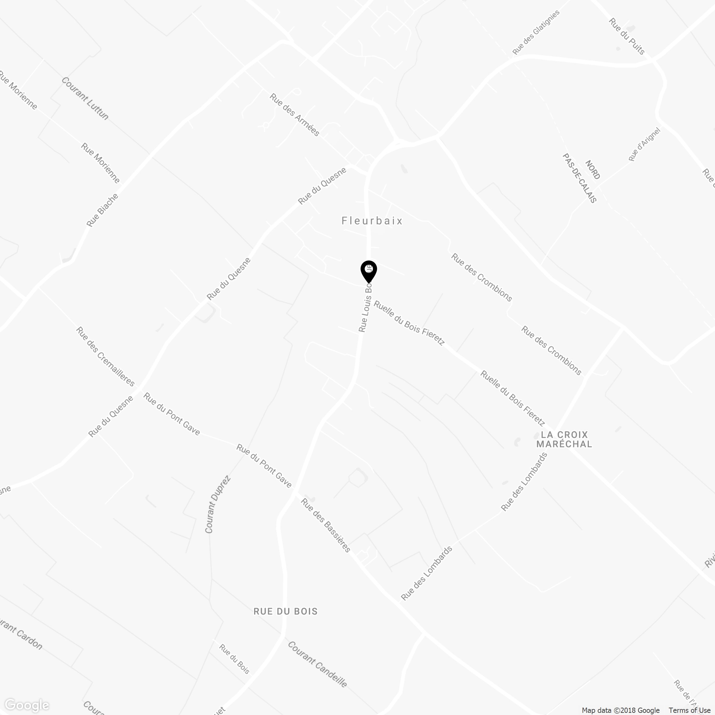 Adresse Idkpa